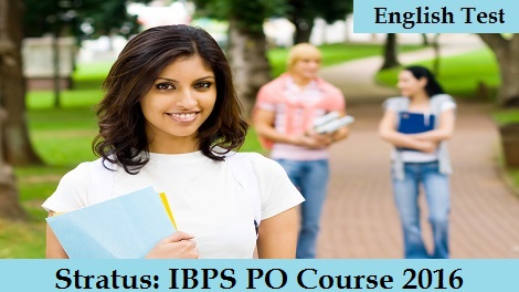 stratus-ibps-po-course-2016-english-test