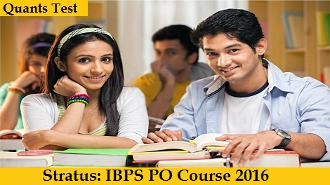 stratus-ibps-po-course-2016-quants-test