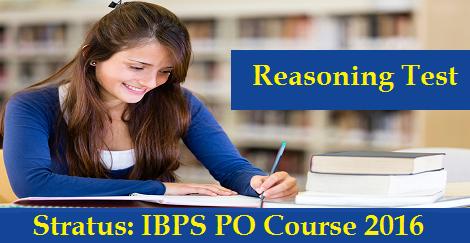 stratus-ibps-po-course-2016-reasoning-test