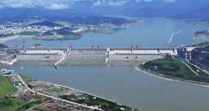 worlds-largest-shiplift=china