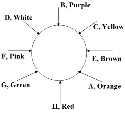 circle-colour-1