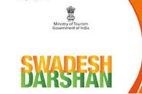 swadesh-darshan