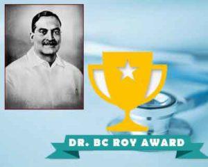 AIIMS, Ganga Ram doctors chosen for Dr B C Roy award