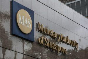 Andhra Pradesh, Singapore's MAS pact for financial services
