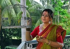 Bengali Actor Sanghamitra Bandyopadhyay Passes Away