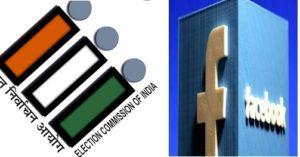 EC with Facebook