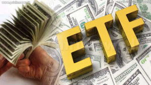 EPFO and ET