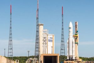 isro-gsat-18-launched-from-guiana