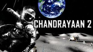 ISRO started landing tests for Chandrayaan-2 mission