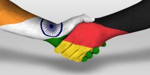 India & Germany