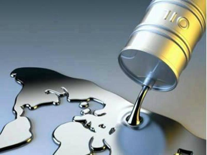 India got first Iranian oil parcel