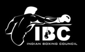 Indian Boxing Council Inducted In To WBO