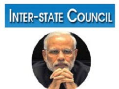 Inter State Council