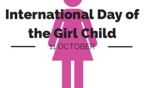 international-day-of-girl-child
