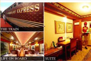 Seven Star Luxury Hospitality and Lifestyle Award