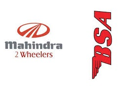 Mahindra & Mahindra acquires 100% stake in BSA for Rs 28 crore