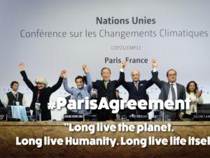 paris-agreements