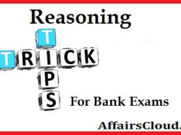 reasoning-tips-tricks-and-shortcuts