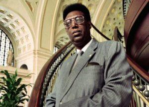 Rwanda's Last King, Kigeli V, Died At Age 80