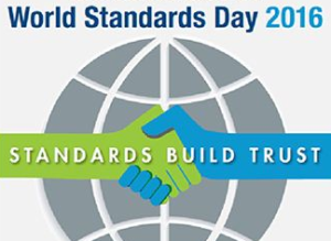 world-standard-day