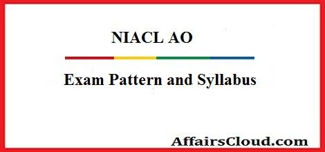 niacl-ao-ep