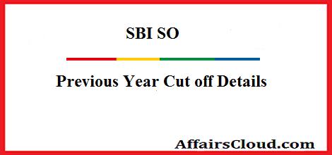 sbi-so-cutoff