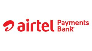 Airtel starts India's first payments bank service in Rajasthan