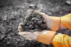 Anti-dumping duty on met coke bane to steel industry
