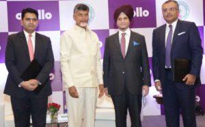 apollo-to-start-rs-525-crore-plant-in-andhra-pradesh