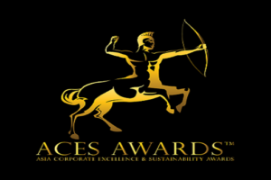 Asia Corporate Excellence and Sustainability Awards