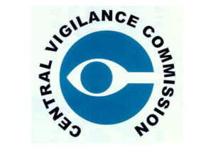 banks-to-report-frauds-of-rs-1-crore-and-above-to-cvc