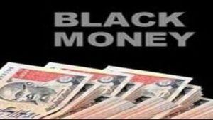Benami Transactions (Prohibition) Amendment Act