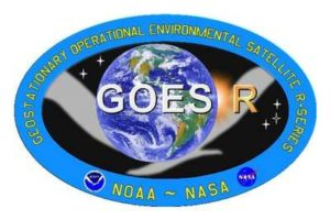 Next Generation Weather Satellite GOES-R launched by NASA