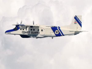 Government approved to buy 12 Dornier surveillance for Rs.2500 Cr