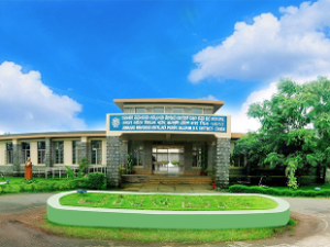 Government to open 62 new Jawahar Navodaya Vidyalaya