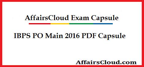 ibps-po-main-2016-pdf-capsule