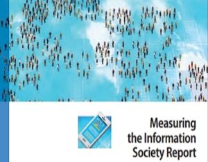 Measuring the Information Society Report 2016