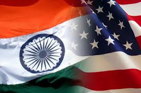 India and UK Sign three Bilateral Advance Pricing Agreements