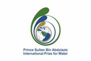 International Prize for Water