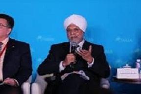 Jagdish Singh Khehar appointed as Executive Chairman of NALSA