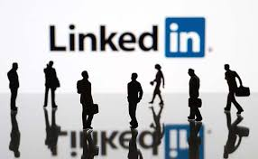 US based LinkedIn has signed an agreement with Ministry of Human Resource Development to create more job opportunities in India.