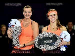 petra-kvitova-won-2016-wta-elite-singles-trophy