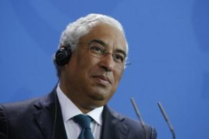 Portuguese Prime Minister to be the Chief Guest of 14th Pravasi Bharatiya Divas