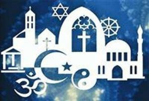 Quami Ekta Week to be observed across country from November 19 to 25