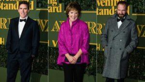 London Theater Awards