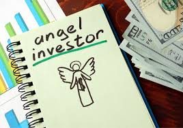 SEBI relaxes norms for Angel Investors