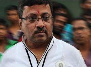 Firebrand Odisha Congress leader dies at 52