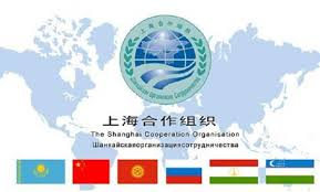 turkey-to-chair-energy-club-of-the-shanghai-cooperation-organisation-sco-2017