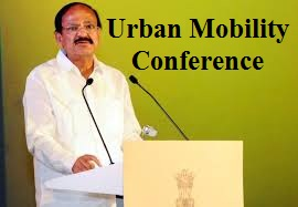 Urban Mobility Conference