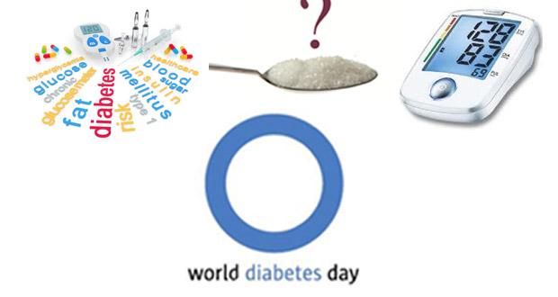 Diabeties Da